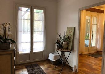 Vente Maison 8 pièces 240m² Agen (47000)