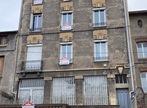Vente Appartement 1 pièce 49m² Saint-Étienne (42100) - Photo 1
