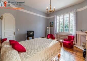 Vente Maison 4 pièces 127m² Saint-Victor-sur-Rhins (42630) - photo