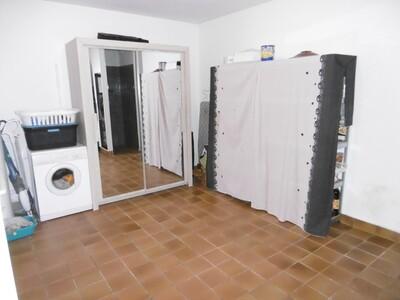 Vente Maison 189m² Saint-Maurice (63270) - Photo 43