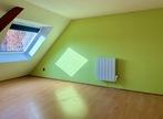 Location Appartement 4 pièces 70m² Mulhouse (68100) - Photo 3