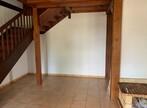 Vente Maison 4 pièces 154m² Hauterive (03270) - Photo 22