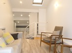Location Maison 3 pièces 65m² Ambilly (74100) - Photo 1
