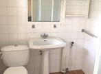 Renting House 3 rooms 42m² Lombez (32220) - Photo 5