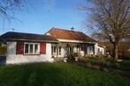Vente Maison 3 pièces 110m² Marles-sur-Canche (62170) - Photo 1