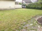 Vente Maison 4 pièces 98m² Bellerive-sur-Allier (03700) - Photo 11