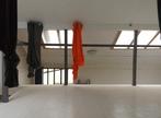 Vente Appartement 2 pièces 33m² Grenoble (38000) - Photo 4