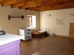 Vente Maison 4 pièces 100m² Secteur COURS - Photo 1
