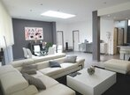 Vente Appartement 5 pièces 94m² Grenoble (38000) - Photo 1
