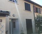 Location Maison 4 pièces 84m² Saint-Just-de-Claix (38680) - Photo 1