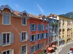 Vente Appartement 1 pièce 28m² Grenoble (38000) - Photo 4