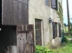 Vente Maison 3 pièces 80m² La Clayette (71800) - Photo 1