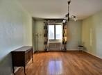 Vente Appartement 3 pièces 75m² Annemasse (74100) - Photo 3