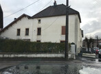Renting House 4 rooms Baudoncourt (70300) - Photo 1