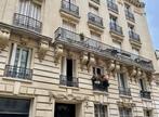Vente Appartement 1 pièce 14m² Paris 10 (75010) - Photo 2