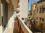 Location Appartement 3 pièces 73m² Perpignan (66000) - Photo 10