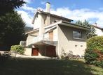 Sale House 6 rooms 129m² Seyssins (38180) - Photo 2