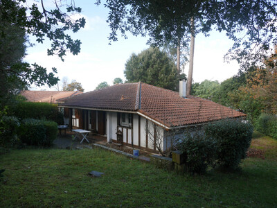 Vente Maison 4 pièces 90m² Capbreton (40130) - Photo 1