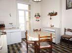 Vente Appartement 5 pièces 152m² Grenoble (38000) - Photo 3
