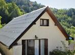 Sale House 5 rooms 80m² La Garde (38520) - Photo 3