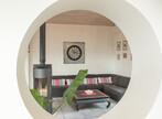 Vente Maison 4 pièces 130m² Mouguerre (64990) - Photo 3