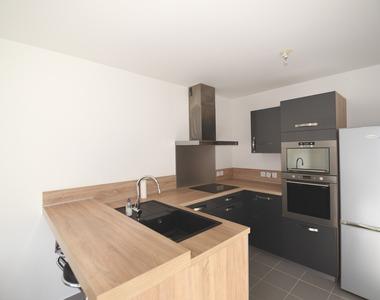 Vente Appartement 2 pièces 44m² Beaumont (74160) - photo