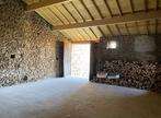 Vente Maison 7 pièces 180m² Vernosc-lès-Annonay (07430) - Photo 3