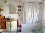 Vente Appartement 3 pièces 89m² Annemasse (74100) - Photo 9