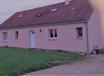 Vente Maison 5 pièces 110m² Bayet (03500) - Photo 2