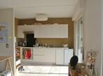 Vente Maison 7 pièces 160m² Saint-Ismier (38330) - Photo 10