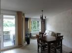Location Appartement 3 pièces 63m² Gières (38610) - Photo 2