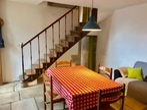 Sale House 4 rooms 86m² Vesoul (70000) - Photo 5