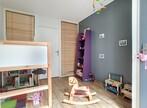 Vente Appartement 4 pièces 80m² Grenoble (38000) - Photo 14