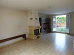 Sale House 5 rooms 90m² Noyarey (38360) - Photo 2