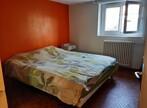 Vente Maison 6 pièces 130m² Bas-en-Basset (43210) - Photo 9