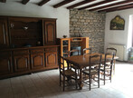 Sale House 6 rooms 154m² DEMANGEVELLE - Photo 3