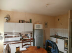 Sale Apartment 2 rooms 30m² 3 MINUTES A PIED DU CENTRE VILLE - Photo 1