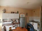 Vente Appartement 2 pièces 30m² 3 MINUTES A PIED DU CENTRE VILLE - Photo 1