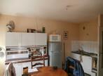 Sale Apartment 2 rooms 30m² 3 MINUTES A PIED DU CENTRE VILLE - Photo 1