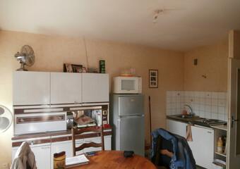 Vente Appartement 2 pièces 30m² 3 MINUTES A PIED DU CENTRE VILLE - photo