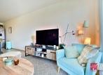 Vente Appartement 3 pièces 64m² Ambilly (74100) - Photo 7