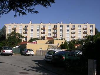 Vente Appartement 3 pièces 58m² Romans-sur-Isère (26100) - photo