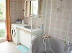 Sale Apartment 3 rooms 69m² SAINT-EGREVE - Photo 9