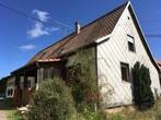 Location Maison 5 pièces 120m² Breitenbach (67220) - Photo 3
