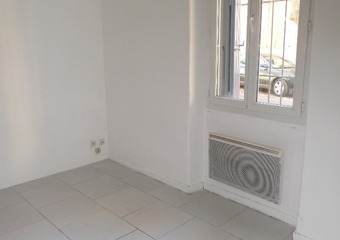 Location Appartement 1 pièce 17m² Cavaillon (84300) - photo 2