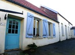 Vente Maison 6 pièces 200m² Hersin-Coupigny (62530) - Photo 3