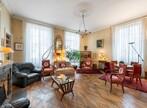 Vente Appartement 8 pièces 237m² Chambéry (73000) - Photo 1