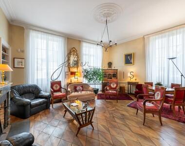 Vente Appartement 8 pièces 237m² Chambéry (73000) - photo