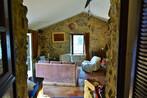 Vente Maison 7 pièces 171m² St Remeze - Photo 25