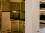 Sale House 5 rooms 100m² Faches-Thumesnil (59155) - Photo 7